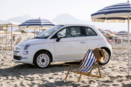 2019 Fiat 500 Dolcevita 31