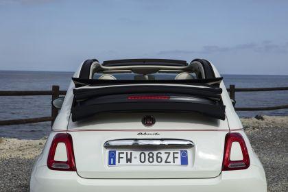 2019 Fiat 500 Dolcevita 39