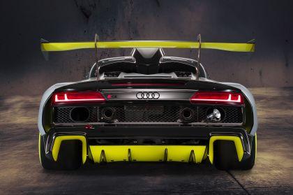 2020 Audi R8 LMS GT2 6