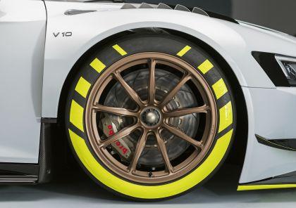 2020 Audi R8 LMS GT2 7