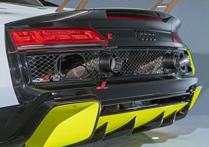 2020 Audi R8 LMS GT2 13