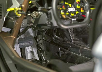 2020 Audi R8 LMS GT2 18