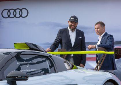 2020 Audi R8 LMS GT2 34