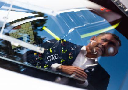2020 Audi R8 LMS GT2 35