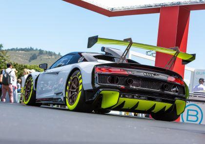 2020 Audi R8 LMS GT2 39