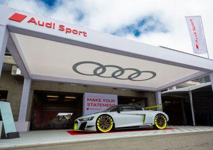 2020 Audi R8 LMS GT2 41