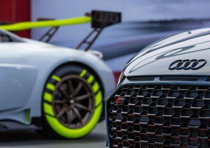 2020 Audi R8 LMS GT2 46