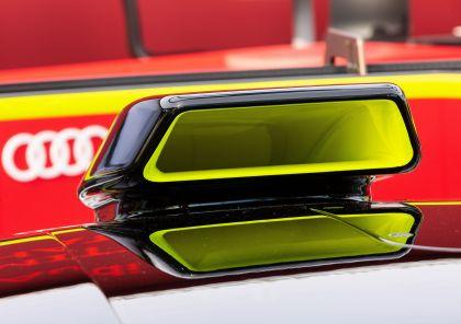2020 Audi R8 LMS GT2 48