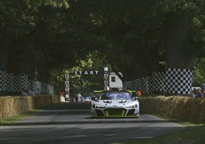 2020 Audi R8 LMS GT2 52