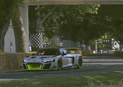 2020 Audi R8 LMS GT2 54
