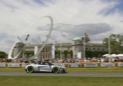 2020 Audi R8 LMS GT2 58