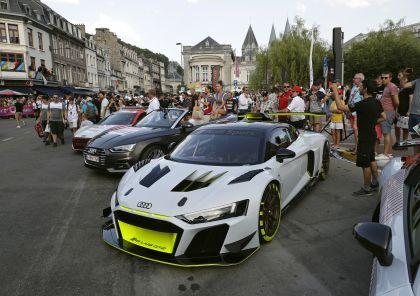 2020 Audi R8 LMS GT2 59