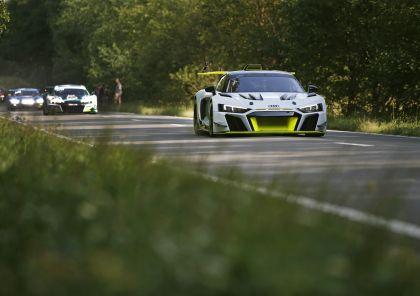 2020 Audi R8 LMS GT2 61