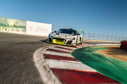 2020 Audi R8 LMS GT2 65