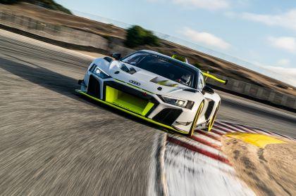 2020 Audi R8 LMS GT2 66
