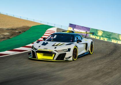 2020 Audi R8 LMS GT2 67