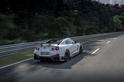 2020 Nissan GT-R ( R35 ) Nismo 12