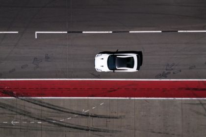 2020 Nissan GT-R ( R35 ) Nismo 37