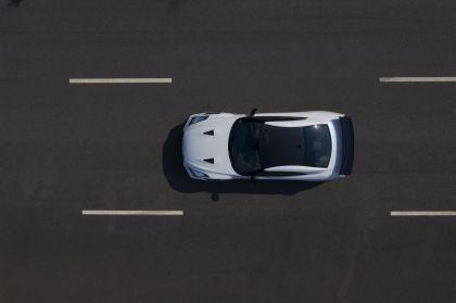 2020 Nissan GT-R ( R35 ) Nismo 38