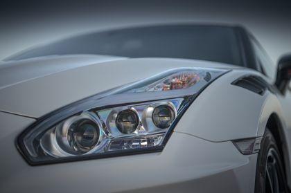 2020 Nissan GT-R ( R35 ) Nismo 40