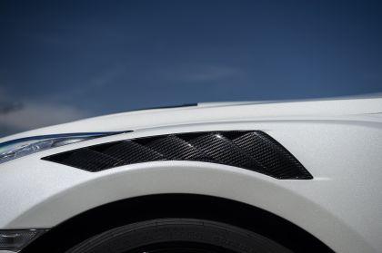 2020 Nissan GT-R ( R35 ) Nismo 41