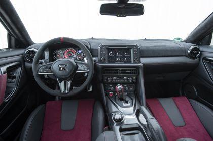 2020 Nissan GT-R ( R35 ) Nismo 50