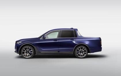 2019 BMW X7 ( G07 ) Pick-up 1