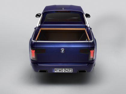 2019 BMW X7 ( G07 ) Pick-up 6