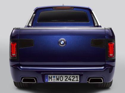 2019 BMW X7 ( G07 ) Pick-up 10