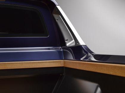 2019 BMW X7 ( G07 ) Pick-up 15