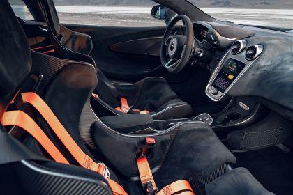 2019 McLaren 600LT by Novitec 12