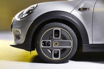 2020 Mini Cooper SE 78