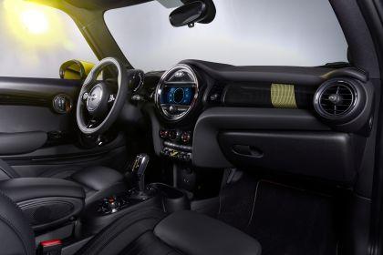 2020 Mini Cooper SE 91