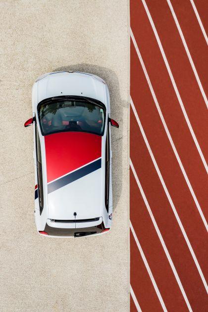 2019 Renault Twingo Le Coq Sportif Limited Edition 21