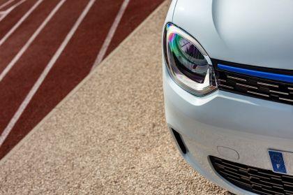 2019 Renault Twingo Le Coq Sportif Limited Edition 23