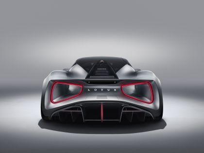 2020 Lotus Evija 6