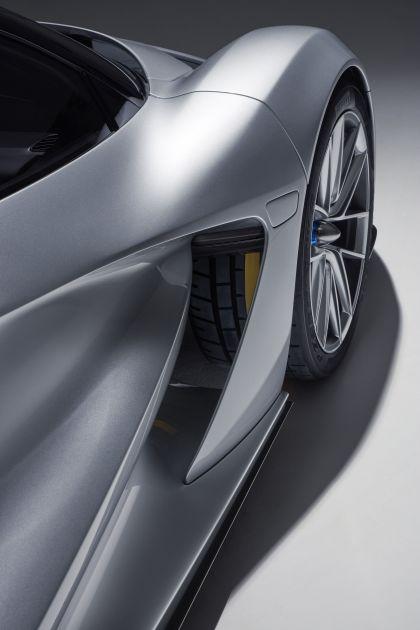 2020 Lotus Evija 12