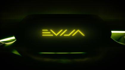 2020 Lotus Evija 23