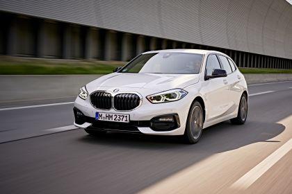 2019 BMW 118d ( F40 ) Sportline 3