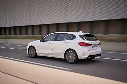 2019 BMW 118d ( F40 ) Sportline 4
