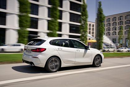 2019 BMW 118d ( F40 ) Sportline 6