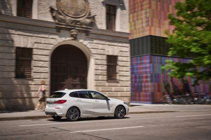 2019 BMW 118d ( F40 ) Sportline 14