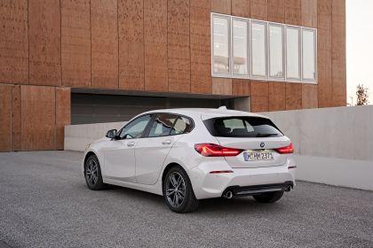 2019 BMW 118d ( F40 ) Sportline 17