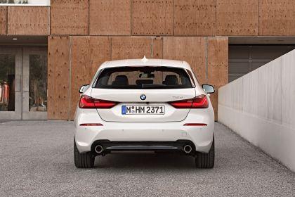 2019 BMW 118d ( F40 ) Sportline 18