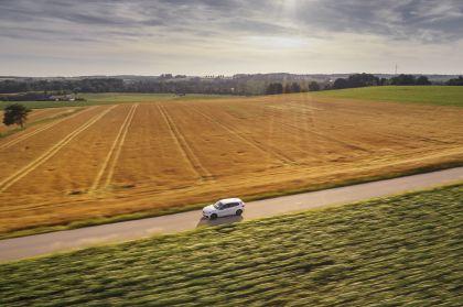2019 BMW 118d ( F40 ) Sportline 19