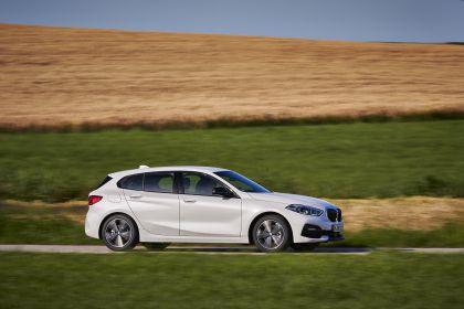 2019 BMW 118d ( F40 ) Sportline 21