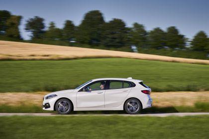 2019 BMW 118d ( F40 ) Sportline 22