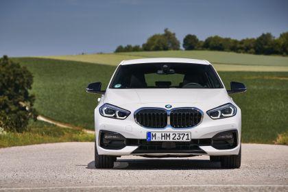 2019 BMW 118d ( F40 ) Sportline 23