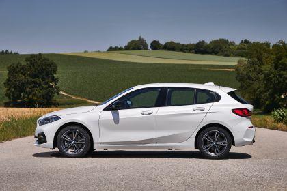 2019 BMW 118d ( F40 ) Sportline 26