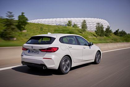 2019 BMW 118d ( F40 ) Sportline 31